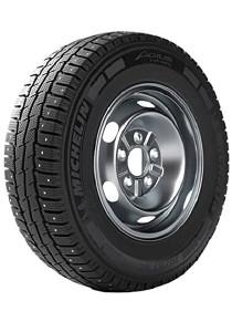 pneu goodyear g-24 185 0 14 102 p