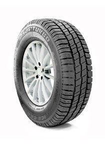 pneu insa turbo ice cargo 215 65 16 106 r