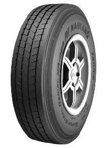 pneu dunlop lt60-8 195 65 16 104 r