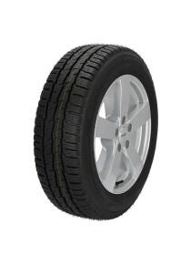 pneu maxxis maw2 195 65 16 104 t