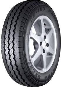 pneu maxxis maw2 165 0 13 91 r