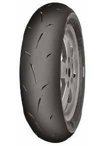 pneu mitas mc35 s-racer 2.0 100 90 12 49 p