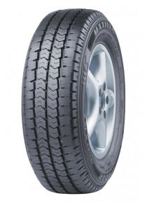 pneu matador mps320 205 70 15 106 r