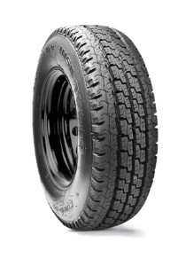 pneu insa turbo rapid 101 235 85 16 120 n