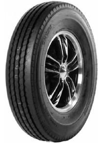 pneu falken ri-103 700 0 16 117 l