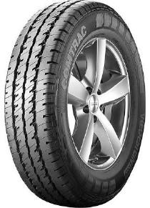 pneu goodride sc301 205 65 15 102 t