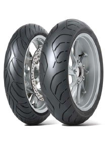 pneu dunlop spmax roadsmart iii 130 70 17 62 w