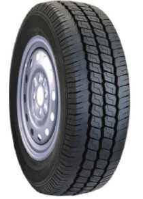pneu hifly super2000 155 0 13 90 q