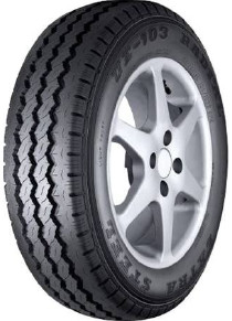 pneu maxxis ue103 195 70 15 104 s