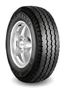 pneu maxxis ue168 185 0 15 103 q