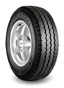 pneu maxxis ue168 165 0 14 97 n