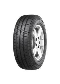pneu mabor van-jet2 195 75 16 107 r