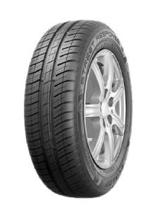 pneu dunlop streetresponse 2 175 70 14 84 t