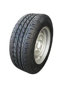 pneu security tr603 195 70 15 104 r