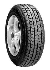 pneu roadstone eurowin 195 65 16 104 t