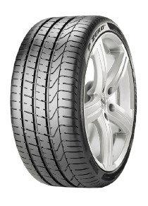 pneu pirelli pzero 255 50 19 107 w