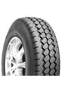 pneu nexen sv820 195 0 15 106 r