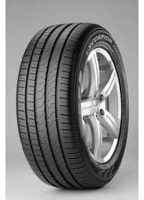 pneu pirelli scorpion verde 225 65 17 102 h