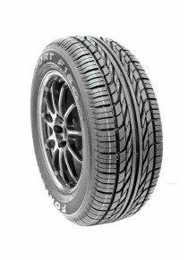 pneu fortuna fortuna 225 65 16 112 r