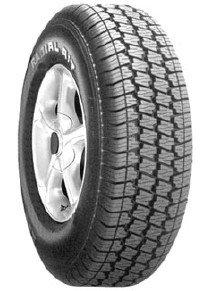pneu roadstone a/t rv 195 70 15 104 r