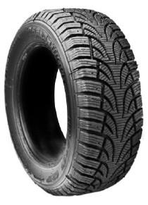 pneu insa turbo winter grip 225 70 15 112 r