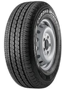 pneu pirelli chrono 175 70 14 88 t