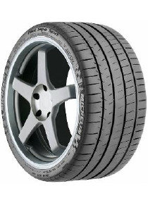 pneu michelin pilot super sport 245 40 18 97 y
