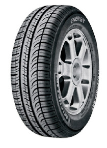 pneu michelin energy e3b1 155 70 13 75 t