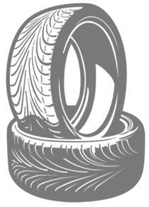 pneu insa turbo varios 235 75 15 105 s