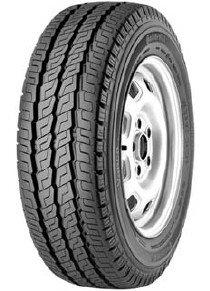 pneu continental vanco-2 205 70 15 106 r
