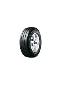 pneu firestone vanhawk 205 75 16 110 r