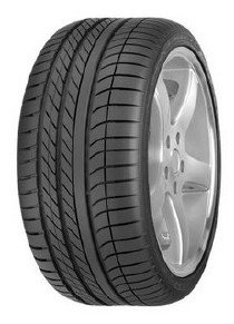 pneu goodyear eagle f1 asymmetric 255 45 19 104 y