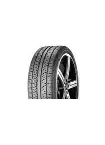 pneu pirelli pzero 235 50 19 99 w