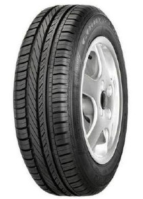 pneu goodyear duragrip 175 65 14 82 t