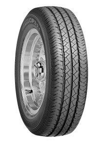pneu roadstone cp321 225 65 16 112 t