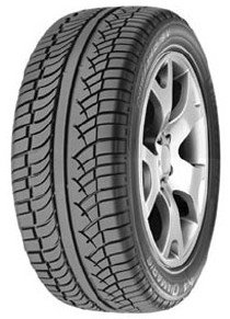 pneu michelin latitude diamaris 255 50 20 109 y