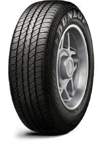 pneu dunlop grandtrek 4000 235 65 17 108 v