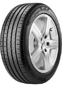 pneu pirelli p7 cinturato 205 50 17 93 v