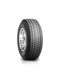 pneu roadstone winguard 205 70 15 104 r