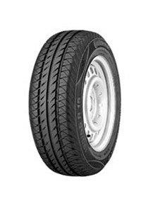 pneu continental vancocontact2 175 65 14 86 t