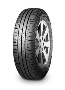 pneu michelin energy saver + 195 60 15 88 h