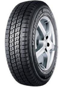 pneu firestone vanhawk winter 225 65 16 112 r